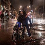 Haarlemmerplein---Copyright-Thomas-Schlijper