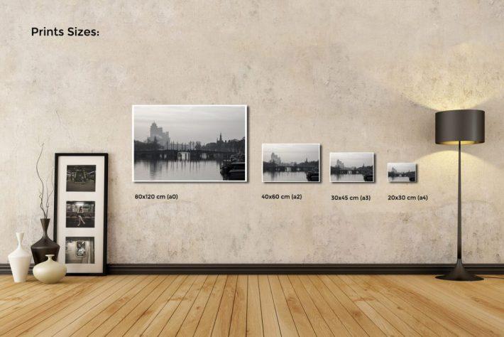 Amstel - Copyright Ewout Huibers (1)