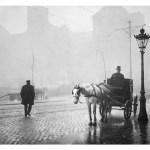Capture Amsterdam & Stadsarchief Amsterdam - Bernard F Eilers