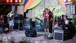 Concert at Bangkong Kahoy Valley