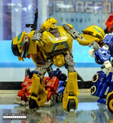 transformers-13