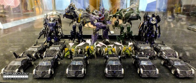 transformers-29