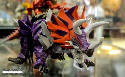 transformers-35