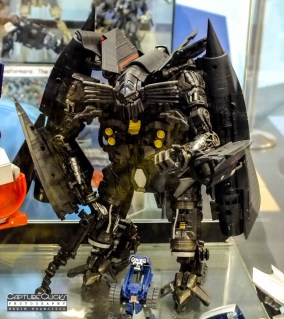 transformers-39