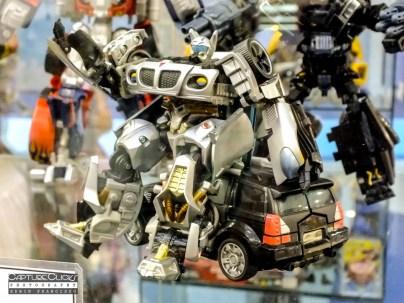 transformers-44