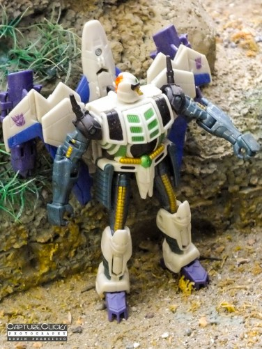 transformers-50