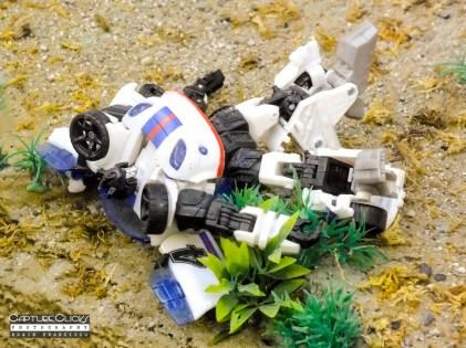 transformers-57