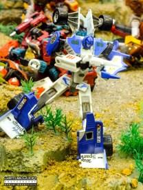 transformers-62