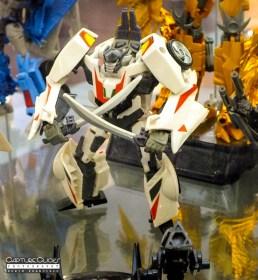 transformers-67