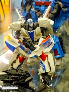 transformers-68