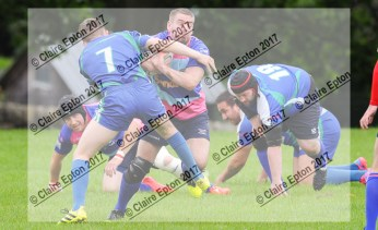 SANDS_Rugby_03