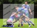 SANDS_Rugby_34