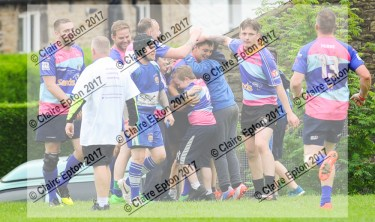 SANDS_Rugby_42
