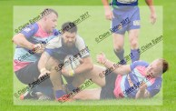 SANDS_Rugby_62