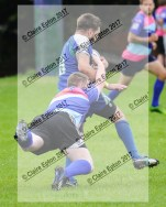 SANDS_Rugby_80
