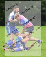 SANDS_Rugby_90
