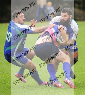 SANDS_Rugby_92