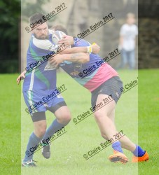 SANDS_Rugby_95