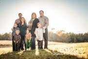 bostic-and-lee-family-wm-5