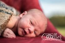 declan-newborn-wm-10