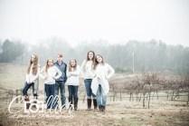 manning-family-wm-14