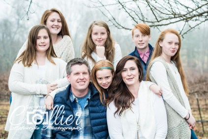 manning-family-wm-5