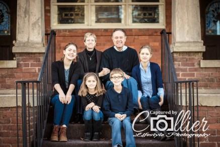 prevost-family-wm-1