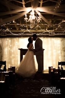 Jocelyn_and_Chad's Wedding WM-3