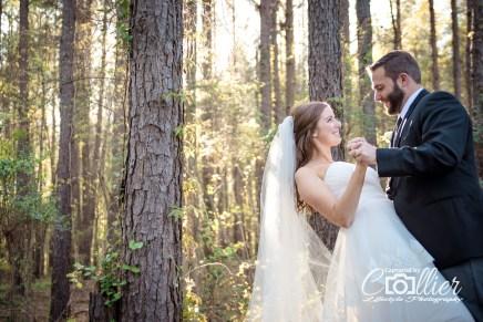 Jamie and Rob Wedding WM-3