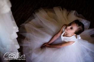 Killian Wedding-1014