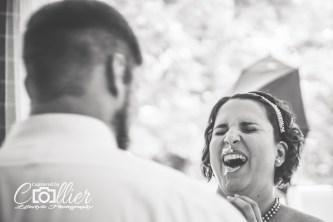 Kelli and Trent Wedding WM-18