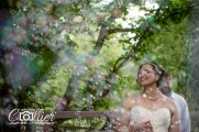 Kelli and Trent Wedding WM-26