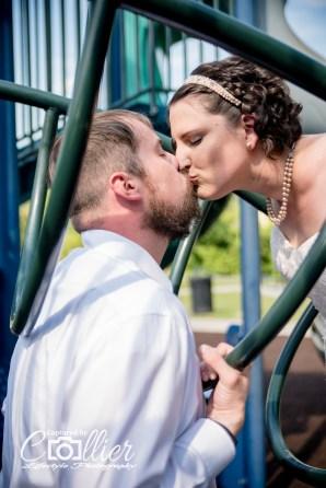 Kelli and Trent Wedding WM-27