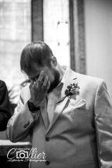 Kelli and Trent Wedding WM-4