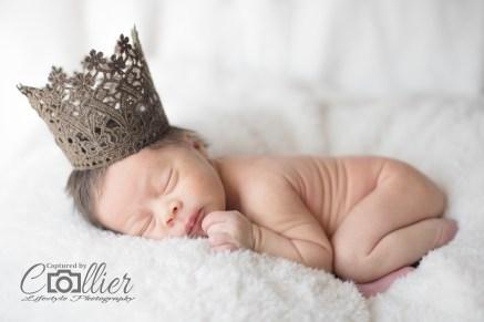 Caitlin Newborn_Joaquin WM (7)