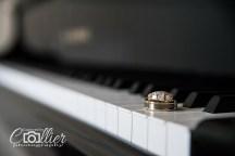 Austin Wedding WM-3