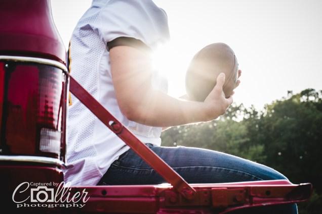 Tyler Bunn Senior-4389