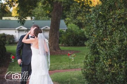 Lori & Brian's Wedding-3192