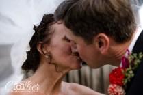 Lori & Brian's Wedding-3258