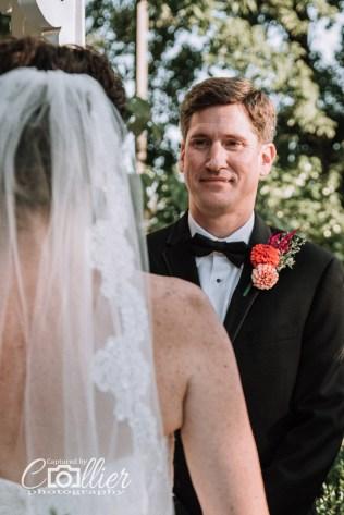 Williams Wedding WM-5-1