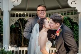Williams Wedding WM-7