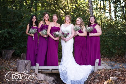 Brittany & Tyler Wedding-4905