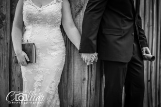Brittany & Tyler Wedding-5120
