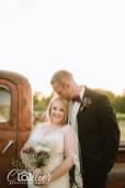 Brittany & Tyler Wedding-5433