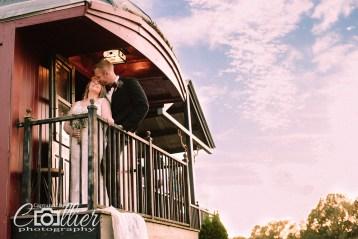Brittany & Tyler Wedding-5438