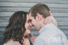 Christyl Acosta Engagement WM-14