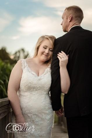 McElroy Wedding WM-1-17