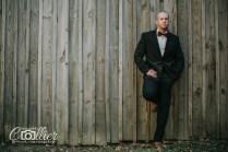 McElroy Wedding WM-1-4
