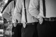 McElroy Wedding WM-1-7