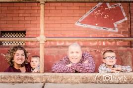 Starnes Family Session WM-4